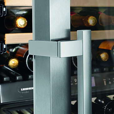 liebherr wijnklimaatkast wtes 5872 20 vinidor. Black Bedroom Furniture Sets. Home Design Ideas