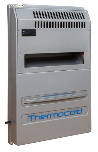 Thermocold TCP6 Polar koelsysteem